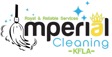 Imperial Cleaning - KFLA